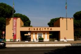 cinecitta-studios-1